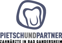 Pietsch und Partner, Bad Gandersheim